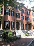 SouthEnder Z. in Boston, MA