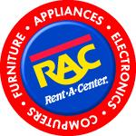 Rent-A-Center in Bremerton, WA, photo #2