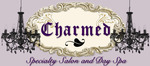 Charmed Salon & Day Spa in Roseville, CA, photo #1