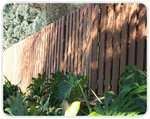 A1 Steel Fence Co. in Pasadena, CA, photo #3