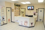 Black Mountain Road Pet Clinic in San Diego, CA, photo #6