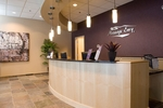 Massage Envy Spa - Gilbert - San Tan in Gilbert, AZ, photo #2
