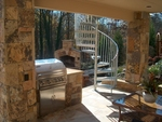 ARNOLD Masonry and Landscape in Atlanta, GA, photo #3