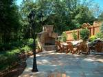 ARNOLD Masonry and Landscape in Atlanta, GA, photo #4
