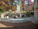 ARNOLD Masonry and Landscape in Atlanta, GA, photo #5