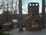 ARNOLD Masonry and Landscape in Atlanta, GA, photo #7