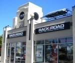 Rack N Road in Seattle, WA, photo #3