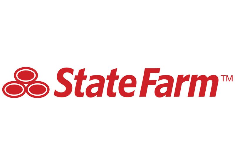 Aaaaaaaaaastate-farm-insurance
