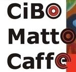 Cibo Matto Caffe in Mansfield, MA, photo #2