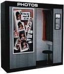 Texas Photobooth Company in Dallas, TX, photo #1