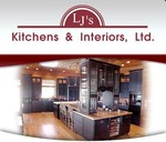 L J's Kitchens Of Bay City Llc in Bay City, MI, photo #1
