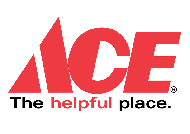 Ace-hardware-store