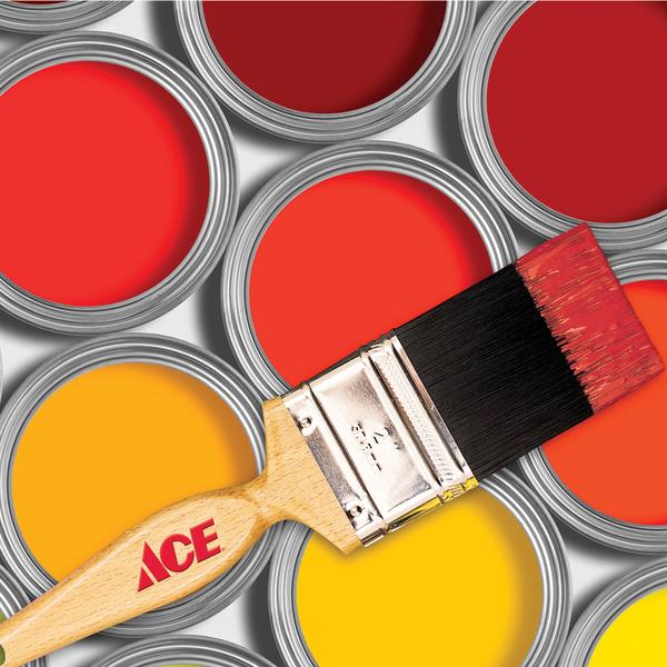 Paint-store