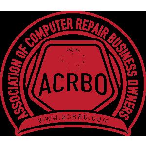 Acrbo