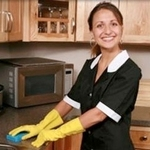 Milan Cleaning Services in Van Nuys, CA, photo #1