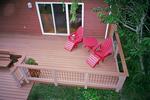 Deck Builders, Inc. in Olympia, WA, photo #3