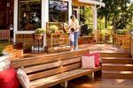 Deck Builders, Inc. in Olympia, WA, photo #6