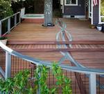 Deck Builders, Inc. in Olympia, WA, photo #11