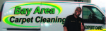 Bay Area Carpet Cleaning in San Francisco, CA, photo #4