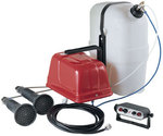 Aceco Spraying Equipment in Phoenix, AZ, photo #7