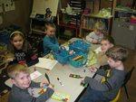 Riverside Child Care in Livonia, MI, photo #2