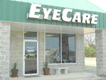 Cleveland Eye Care - Dr. Faye Andrews in Cleveland, AL, photo #1