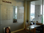 Cleveland Eye Care - Dr. Faye Andrews in Cleveland, AL, photo #2