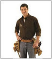 Handyman Matters Inc in San Jose, CA, photo #2