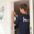 Handyman Matters Inc in San Jose, CA, photo #3