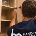 Handyman Matters Inc in San Jose, CA, photo #4
