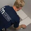 Handyman Matters Inc in San Jose, CA, photo #1