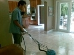 Renew Carpet Cleaning in Irvine, CA, photo #2