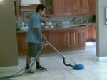 Renew Carpet Cleaning in Irvine, CA, photo #6