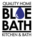 Blue Bath Quality Home, Kitchen and Bath in Los Angeles, CA, photo #1