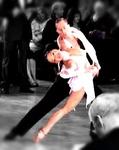 Stephen Thomas Dance in Newport Beach, CA, photo #3