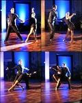 Stephen Thomas Dance in Newport Beach, CA, photo #2