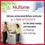 Superior Heating & Cooling in Oldsmar, FL, photo #4
