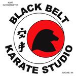 Black Belt Karate Studio in Racine, WI, photo #1