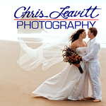 Chris Leavitt Photography in Federal Way, WA, photo #1