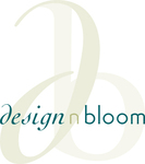 Design n Bloom in Eagan, MN, photo #1