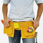 Ace Handyman & Home Improvement in San Francisco, CA, photo #3