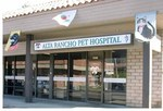 Alta Rancho Pet & Bird Hospital in Alta Loma, CA, photo #2