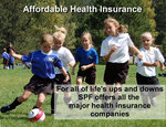 SPF Insurance Services in San Diego, CA, photo #2