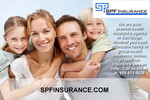 SPF Insurance Services in San Diego, CA, photo #1