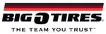 Big O Tires & Service Centers - Highland in Highland, CA, photo #1