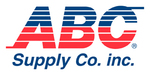 Abc Supply Co in Murfreesboro, TN, photo #1