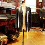 Atlanta Custom Tailoring in Alpharetta, GA, photo #13