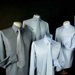 Atlanta Custom Tailoring in Alpharetta, GA, photo #17