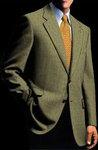 Atlanta Custom Tailoring in Alpharetta, GA, photo #23