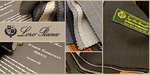 Atlanta Custom Tailoring in Alpharetta, GA, photo #25
